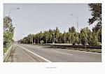 Ostrava-prezentace_Page_20.jpg