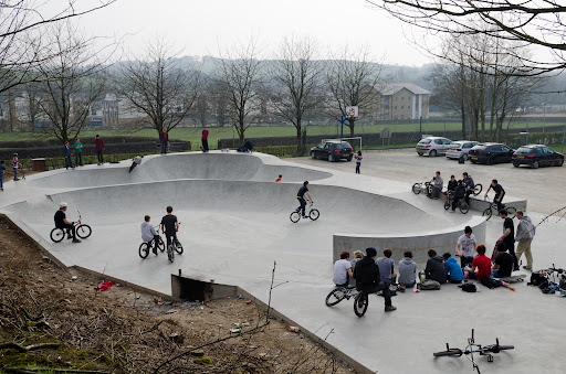 New Skate Park at The Centre.jpg
