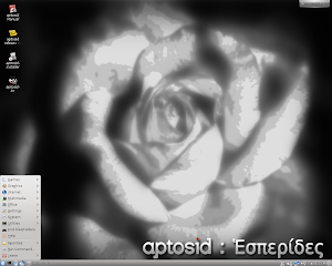 aptosid 2013-01