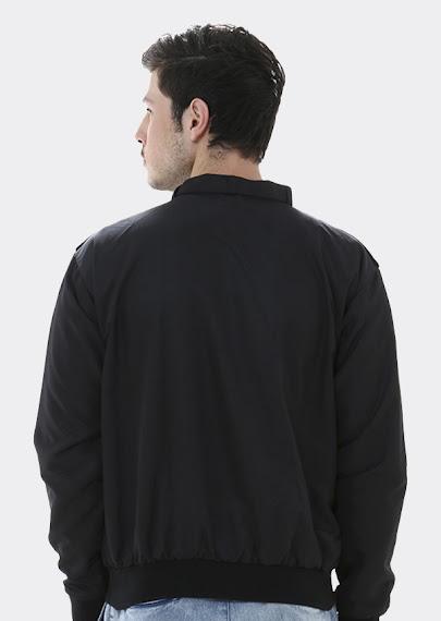 alphawear sk 118 3