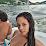 Fernanda Ribeiro's profile photo