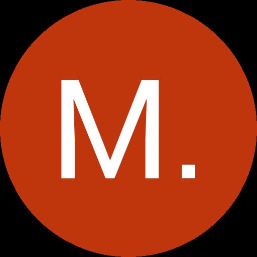 M. Tam