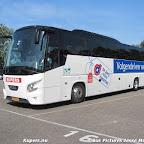 Kupers Weert-Eindhoven 25 (Ben Tieben).jpg