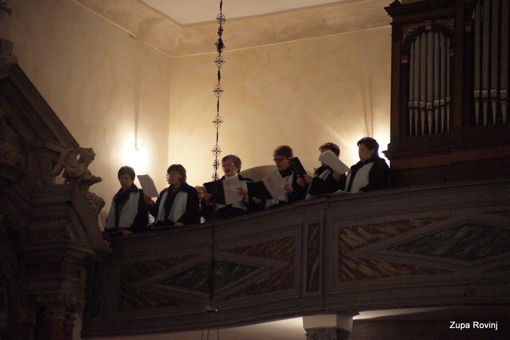 Nastup zborova 2011 - DSC03034.JPG