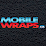 Mobile Wraps's profile photo