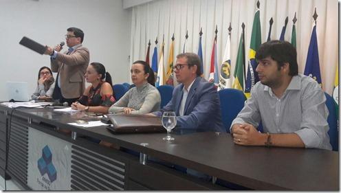 Presidente da FEMURN participa de reunião na AMSO(1)