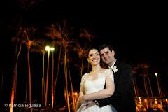Foto 1660. Marcadores: 03/09/2011, Casamento Monica e Rafael, Rio de Janeiro