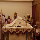 Ordination of Fr. Reweis Antoun - _MG_0685.JPG