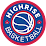 HighRise Basketball's profile photo