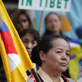March for Tibet: Tibet Burning - cc%2B0157%2BB.jpg