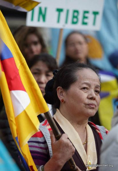 March for Tibet: Tibet Burning - cc%2B0157%2BB.jpg
