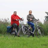Fietstocht Rabobank 2015 - IMG_1254.jpg