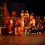 Pirates of Penzance 2006 - DSCN4320.JPG