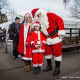 Kesr Santa Specials - 2013-28.jpg