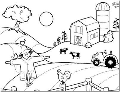 animales de granja  (21)