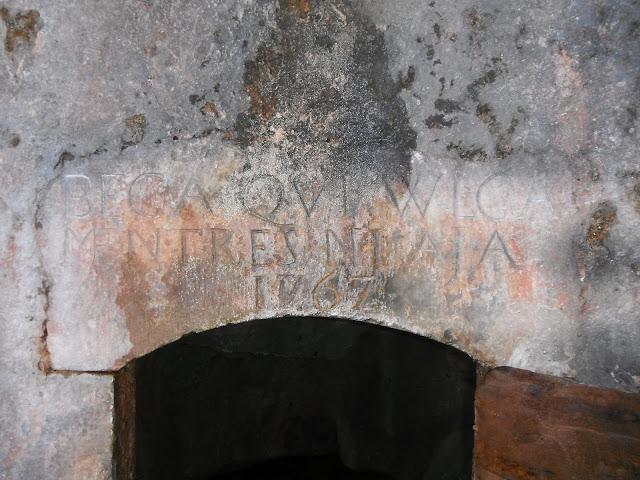 Font de Castellar