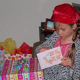Corinas Birthday Party 2012 - 115_1472.JPG
