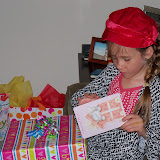 Corinas Birthday Party 2012 - 115_1472.JPG