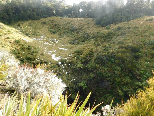 2018-04-13_091834_NZ SI Tableland Circuit_DSCN8159