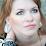 Julia Sachenko's profile photo