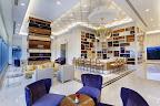 Фото 10 Kilikya Palace Hotel