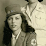Peggy Carter's profile photo