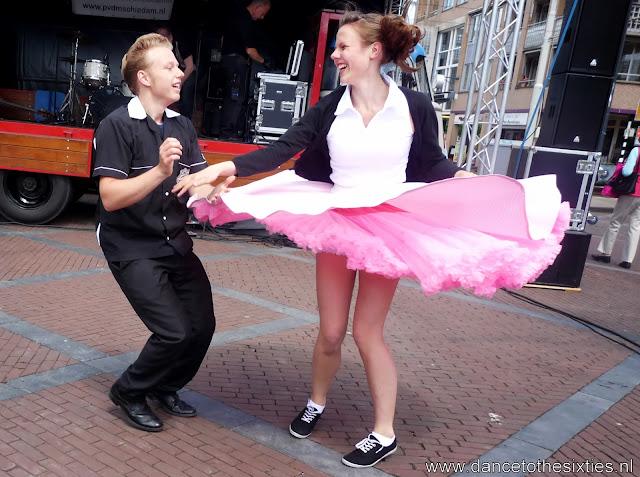 Rock and roll dansshows, rock 'n roll danslessen en workshops, jive, swing, boogie woogie (10).JPG