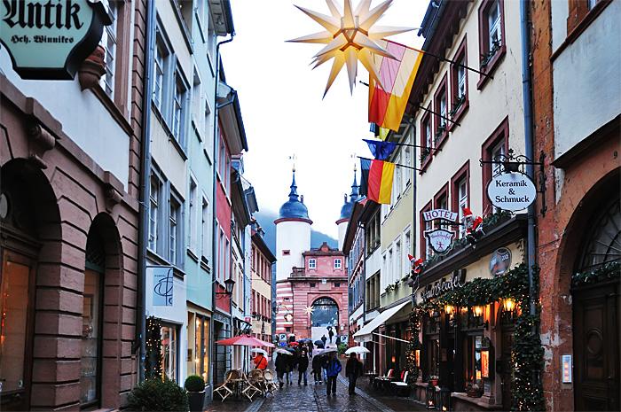 Heidelberg12.JPG