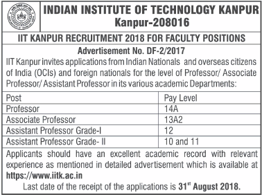 [IIT+Kanpur+Advertisement+2018+www.indgovtjobs.in%5B3%5D]
