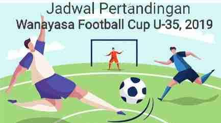 jadwal-lengkap-wanayasa-footbal-cup-2019-turnamen-kompetisi-sepakbola-purwakarta