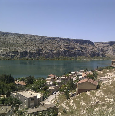 Halfeti - Şanlıurfa-1.jpg