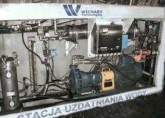 Stacja Uzdatniania Wody typu SUW-2 - po zabudowie.jpg