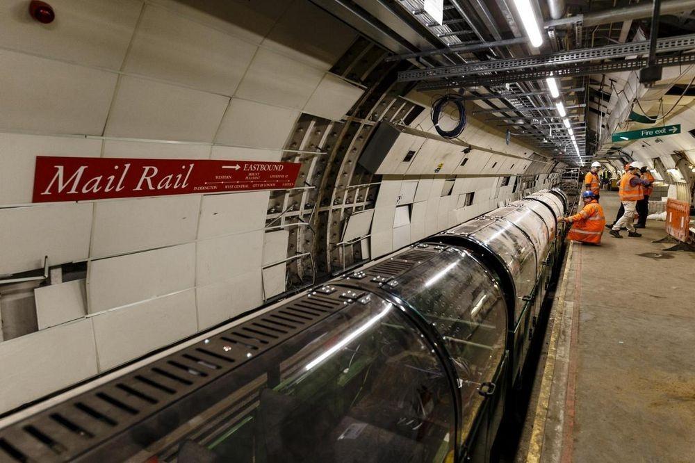 mail-rail-1