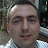 Bojan Bazdar avatar image