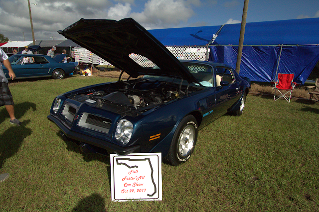 2017 Car Show @ Fall FestivAll - _MGL1401.png