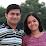 Himanshu Shringarpure's profile photo