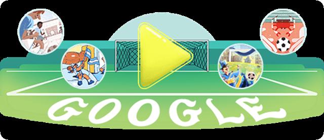 doodle-google-octavos-1