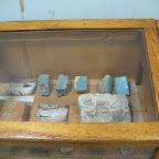 Археологический музей ВГУ 035.jpg