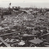 1976 Tornado photos collection - 105.tif