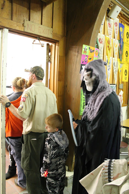 Cub Haunted October 24-25, 2015 - IMG_1301.JPG