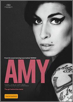 Baixar Filme Amy (+ Legenda)