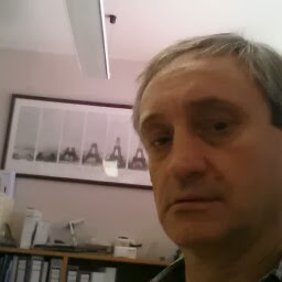 Hector Michaylyszyn