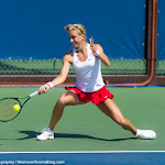 Petra Martic - 2015 Bank of the West Classic -DSC_2431.jpg