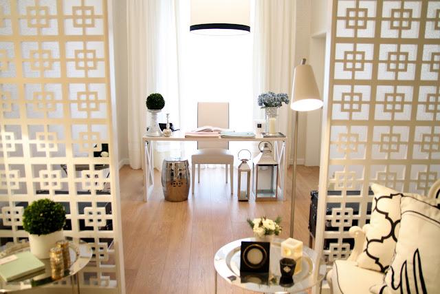 Blog Achados de Decoração, decorações da designer Ana Antunes