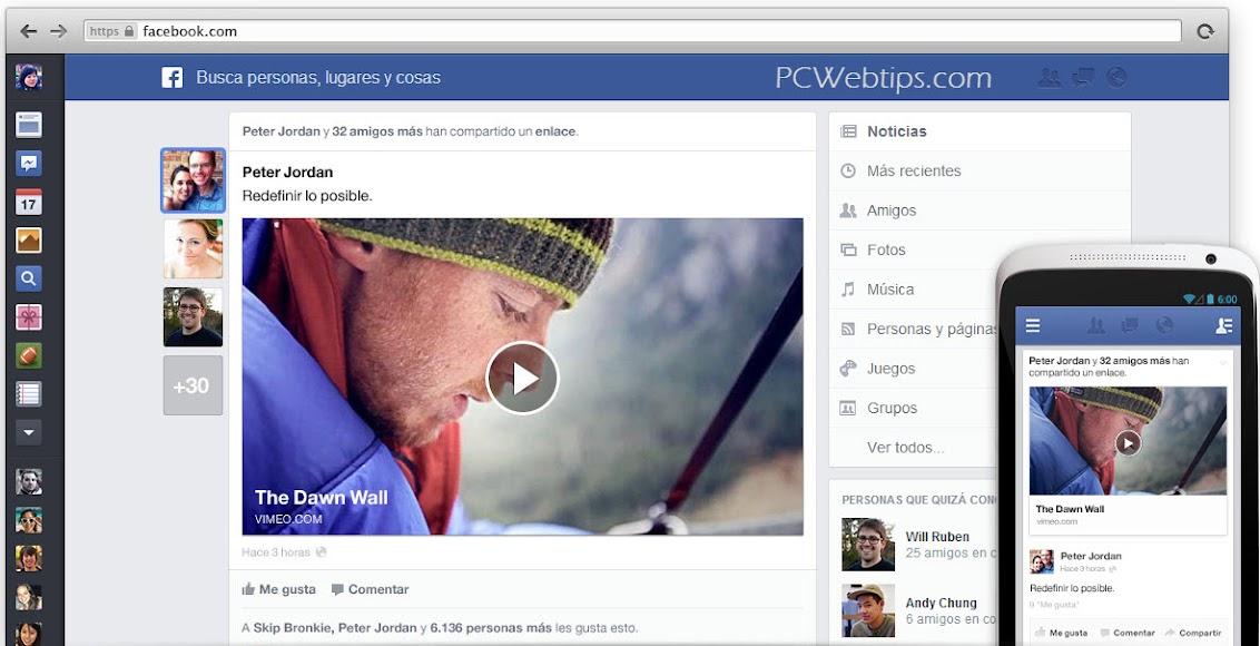 activar-nuevo-facebook-2013