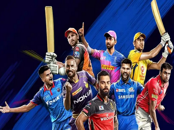 IPL 2021 Live Streaming for free with Jio, Airtel, and Vodafone Idea »