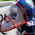 2012 Huskers vs Westshore Rebels - _DSC5882-1.JPG