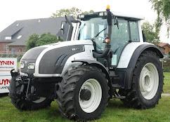 Zondag 22-07-2012 (Tractorpulling) (281).JPG
