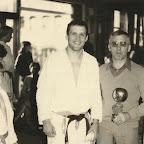 1980 - Int. open Zwevegem (1. Stephan Himpe).jpg