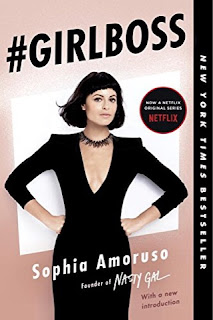 top mom mommy blogger #girlboss sophia amoruso atlanta georgia